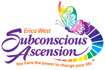 Logo TM SubconsciousAscension