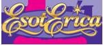 Icon-EsotErica