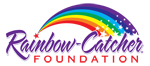 Icon-RainbowCatcherFoundation