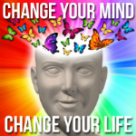 ChangeYourMindChangeYourLife 63Kb
