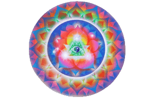 sbconscious ascension mandala