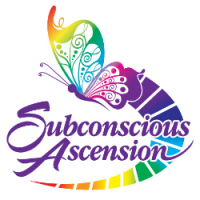 SUBCONSCIOUS ASCENSION - ENERGETICALLY SENT - 10 JUNE 2020
