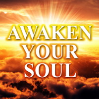 AWAKEN YOUR SOUL - ENERGETICALLY SENT - 04 JUNE 2020