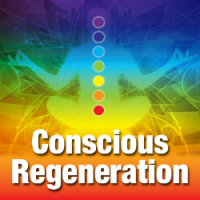 CONSCIOUS REGENERATION - ENERGETICALLY SENT - 05 JUNE 2020